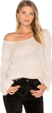 Mes Demoiselles , Laminette Sweater
