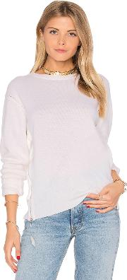 One Grey Day , Milly Sweater