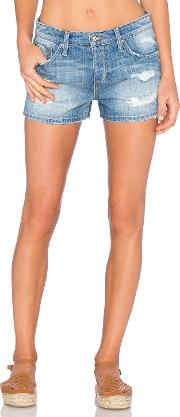 Joes Jeans , Livvy Collector's Edition The Billie Short