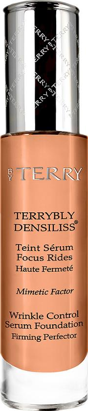 By Terry , Terrybly Densiliss Serum Foundation
