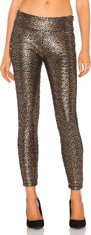 Amuse Society , Gold Dust Pant
