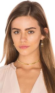 Five And Two , Rumi Choker