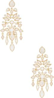 Kendra Scott , Aryssa Chandelier Earring