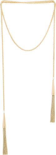 Kendra Scott , Phara Necklace