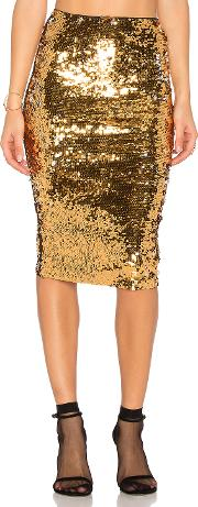 Mes Demoiselles , Rita Sequin Skirt