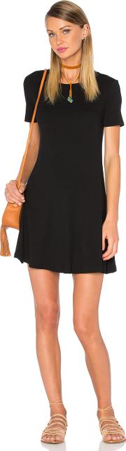 Privacy Please , Caldwell Dress