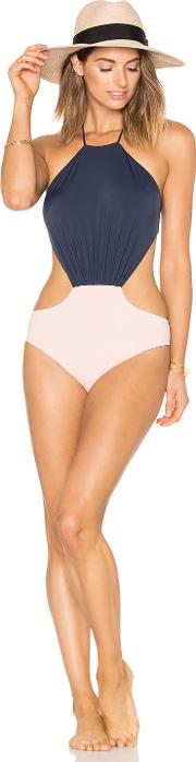 Clube Bossa , Trefusis Swimsuit