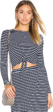 Lovers  Friends , Sail Away Top