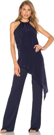 Trina Turk , Grand Jumpsuit