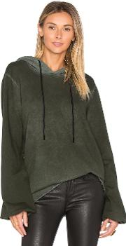 Cotton Citizen , X Revolve The La Marais Hoodie