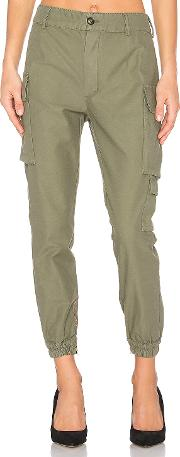 Etienne Marcel , Military Cargo Pant