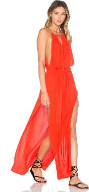 Stillwater , This Is Everything Dress