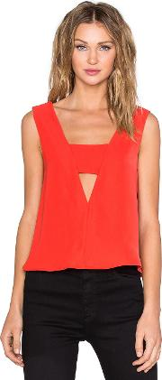 Cmeo , Come Apart Reversible Top