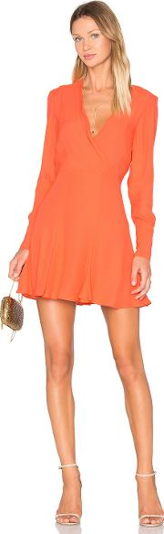 Cmeo , Hold Tight Long Sleeve Dress