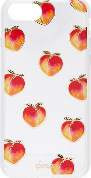 Sonix , Peachy Keen Iphone 7 Case