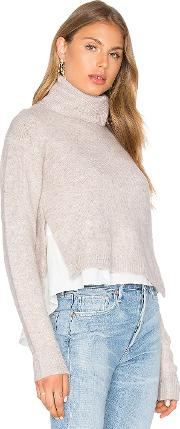 Bardot , Paddington Sweater