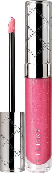 By Terry , Gloss Terrybly Shine Hydra-lift Lip Lacquer