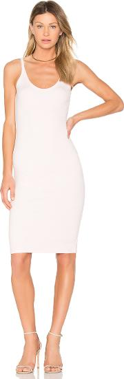 Atm Anthony Thomas Melillo , Modal Rib Dress