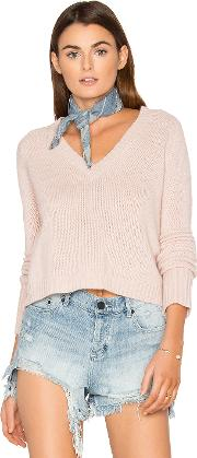 360 Sweater , Manon Cashmere Sweater
