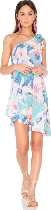 6 Shore Road , Happy Hour Cover Up Dress
