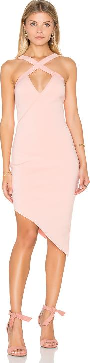 Bec&bridge , Banditti Cross Dress