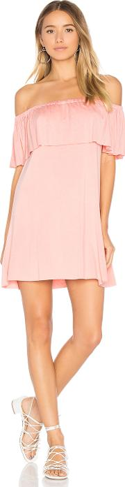 Clayton , Amalia Dress