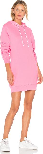 Cotton Citizen , Sweatshirt Dress