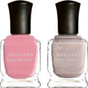 Deborah Lippmann , Hologram Girl Nail Polish Pack