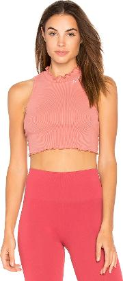 Free People , Courage Tank