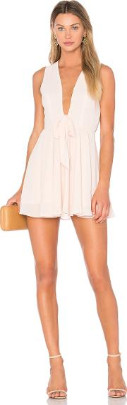 Lovers  Friends , X Revolve Andie Dress