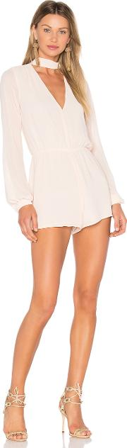 Lovers  Friends , X Revolve Taylor Romper