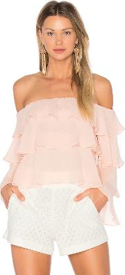 Lovers  Friends , X Revolve Zayn Top