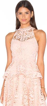 Lumier , Lost In Time Top