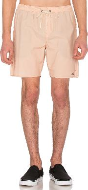 Saturdays Nyc , Timothy Shorts