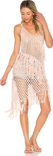 Suboo , New Romantics Fringe Dress