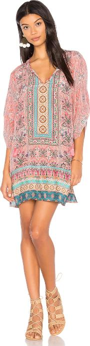 Tolani , Evie Mini Dress
