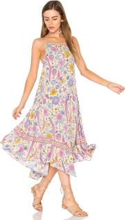 Spell & The Gypsy Collective , Sundress Dress