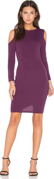 John & Jenn By Line , Clark Dress