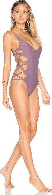 Kaohs , Rio One Piece Swimsuit