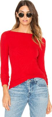 Gettingbacktosquareone , St. Germain Sweater