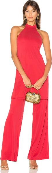 House Of Harlow 1960 , X Revolve Justine Jumpsuit
