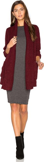 John & Jenn By Line , Manon Cardigan