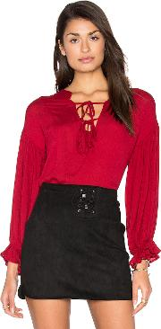 Raga , Bewitched Top