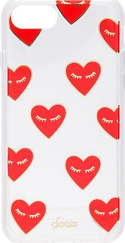 Sonix , Fancy Heart Iphone 7 Case