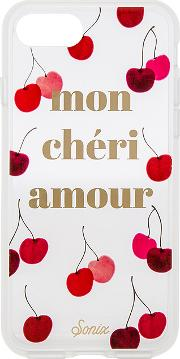 Sonix , Mon Cheri Iphone 7 Case