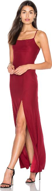 Stonecoldfox , Christy Gown