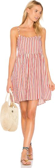 The Great , The Terrace Dress