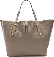 Annabel Ingall , Isabella Large Tote