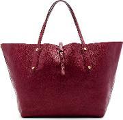 Annabel Ingall , Large Isabella Tote