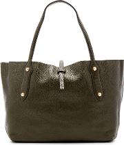 Annabel Ingall , Small Isabella Tote
